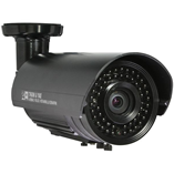 Security Camera System in New Jersey & Pennsylvania, Philadelphia