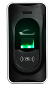 Door Access Control System New Jersey